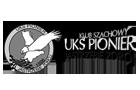 UKS Pionier Jastrzebie Zdroj